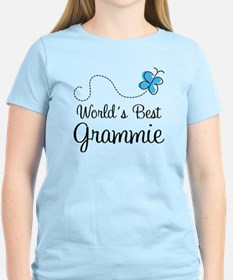 Grammie (World's Best) T-Shirt