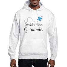 Grammie (World's Best) Hoodie