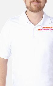 Hyannisport Cape Cod T-Shirt