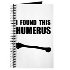 Humerus Journal