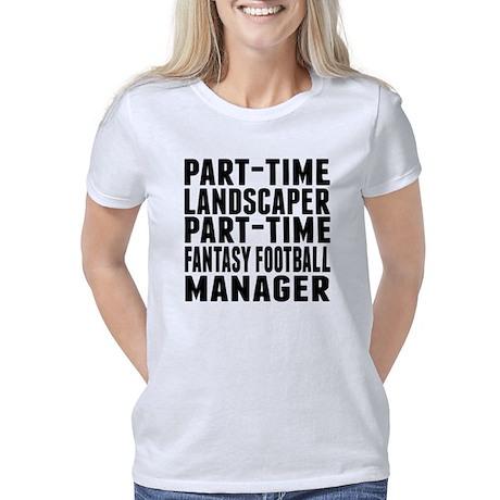 Like You Naps Maternity T-Shirt