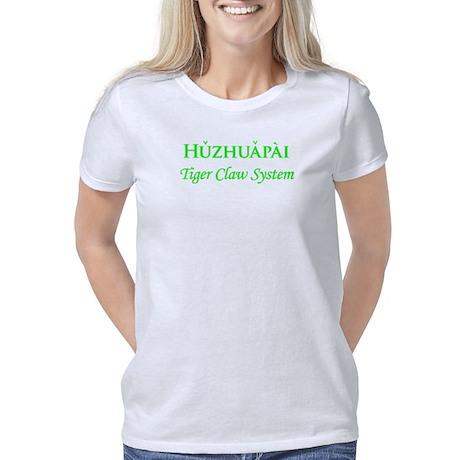 Like You Naps Women's Plus Size Scoop Neck T-Shirt