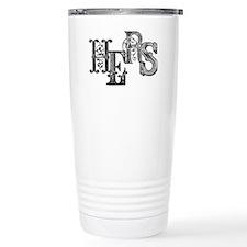 HERS Travel Mug