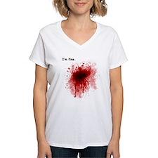 Cute Fine Shirt