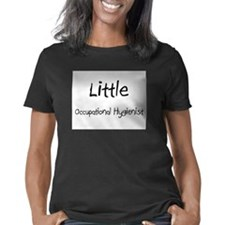 We love Hotlanta T-Shirt