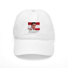 Mitt Romney Cap