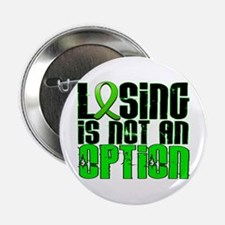 Losing Is Not An Option Non-Hodgkin's Lymphoma 2.2