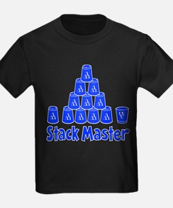 Stack Master T