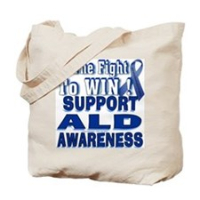 Cool Leukodystrophies Tote Bag