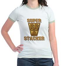Super Stacker T