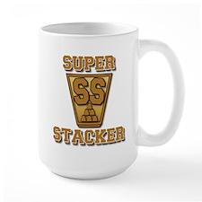 Super Stacker Mug