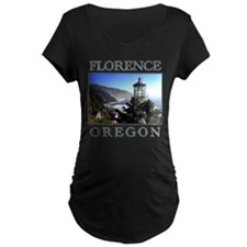 Funny Florence T-Shirt