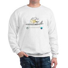 960th AACS Sweatshirt