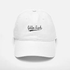 Studebaker Golden Hawk Baseball Baseball Cap