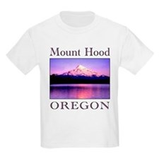 mthood_10t T-Shirt