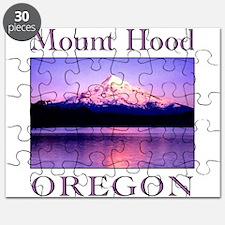 Unique Mt Puzzle