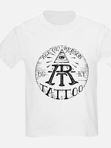 Cute Age of reason T-Shirt