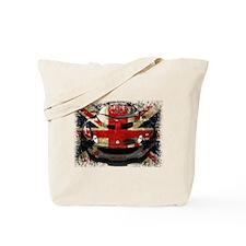 British Elise Tote Bag