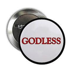 GODLESS Button