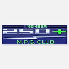 Member Chevy Volt 250+ MPG Club