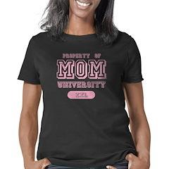 Maternity T-Shirt