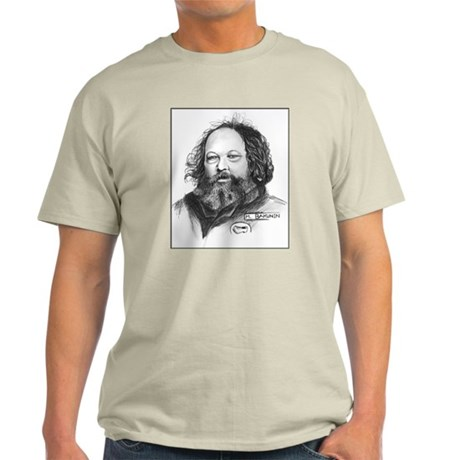 bakunin T-Shirt