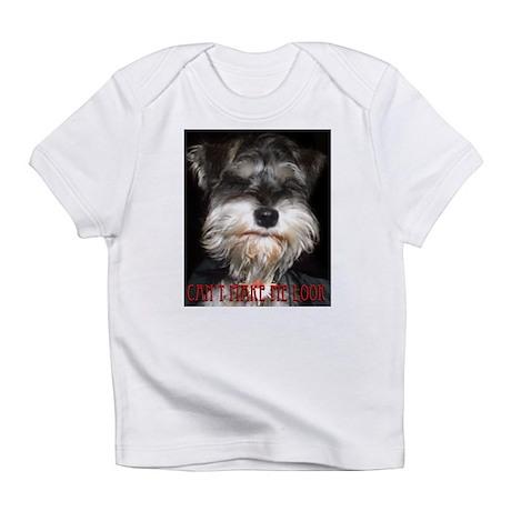 The Cuteness Infant T-Shirt