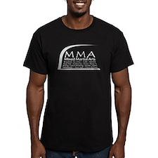 whitemmagif T-Shirt