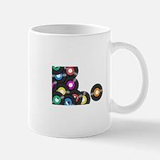 VINYL 2 Mug