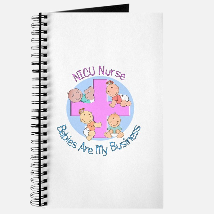 Baby Nurses Journal
