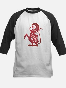 Monkey Zodiac Tee
