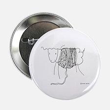 wool Button