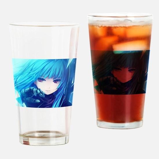 Kona Drinking Glass