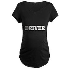 Driver (Dark) T-Shirt