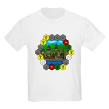 Untitled - 1 T-Shirt