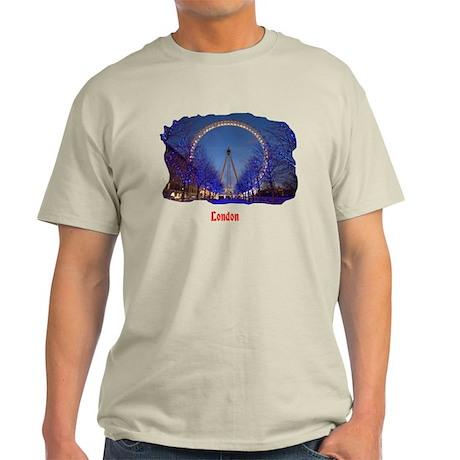 London Light T-Shirt