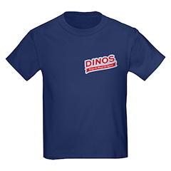 Dog in Training T
