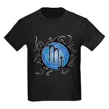 Scorpio Kids T-Shirt