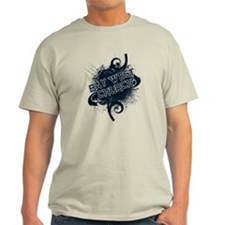 T-Shirt - Unapologetically Biblical - BWC