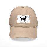 Animals Classic Cap