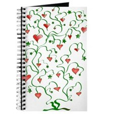 Love You More Journal