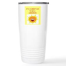 great day designs Travel Coffee Mug