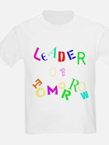 Leader of Tomorrow