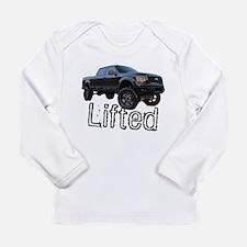 F150 Long Sleeve T-Shirt