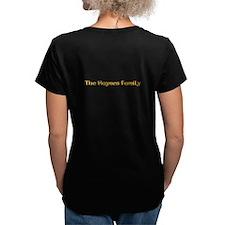 BarbDPanel T-Shirt