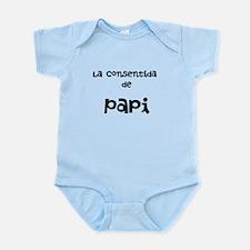 lacpa Body Suit