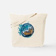 Florida - Jensen Beach Tote Bag