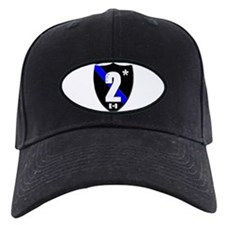 Cute Police k9 narcotics Baseball Hat