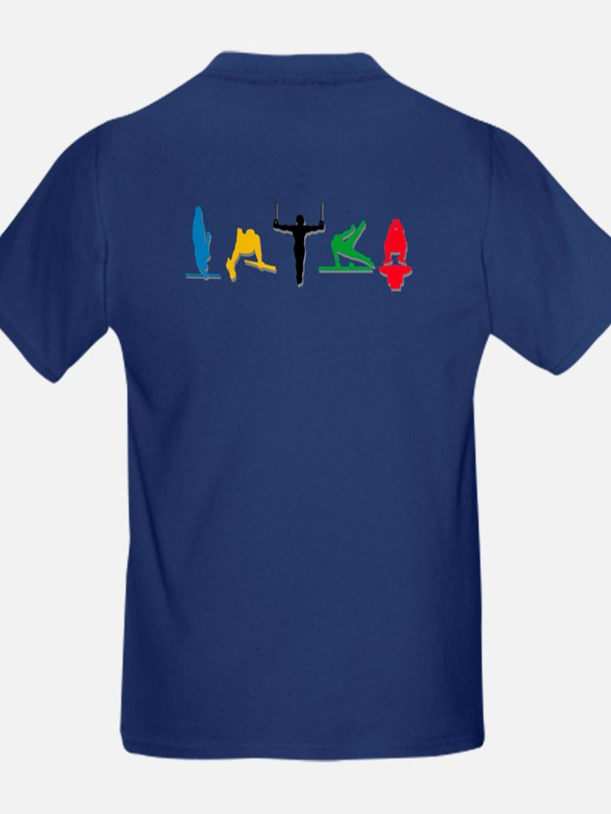 High bar t shirts shirts tees custom high bar clothing for Custom bar t shirts