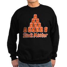 Stack Master Jumper Sweater